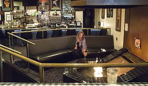 Linda's La Cantina Top 5 Steakhouses en Orlando, Florida