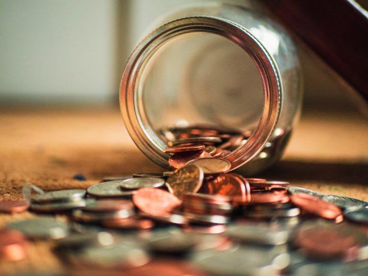 Money Cómo obtener de $ 100 mil a $ 1 millón en ahorros