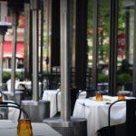 NIco Osteria Los 20 mejores restaurantes italianos en Chicago