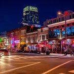 Nashville e1579114776452 Los 20 mejores lugares para vivir en Nashville, TN