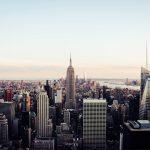 New York Las 20 ciudades más caras del mundo para comprar una casa