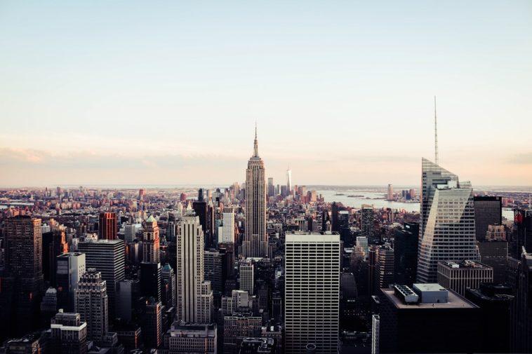 New York Las 20 mejores cosas gratis para hacer en la ciudad de Nueva York
