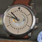 Ochs and Junior Los cinco mejores modelos de relojes Ochs Und Junior