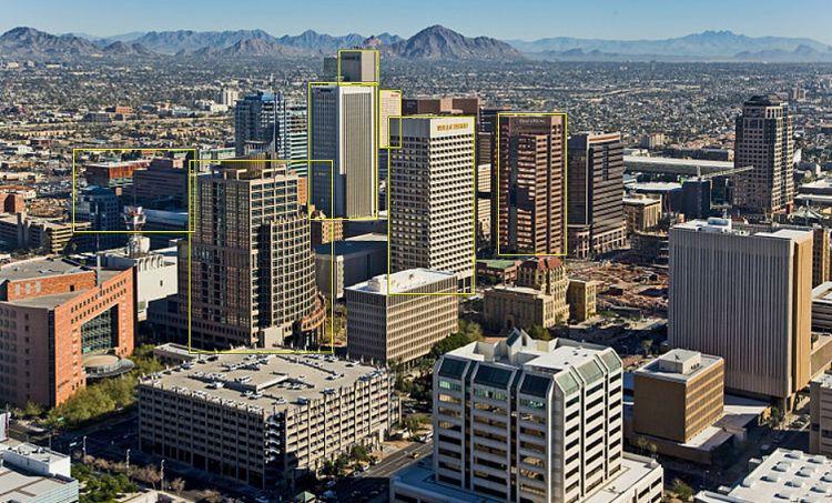 Phoenix 1 Estafas de dinero a tener en cuenta en Craigslist Phoenix