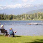 Retirement Los arrepentimientos de jubilación más comunes que realmente puede evitar