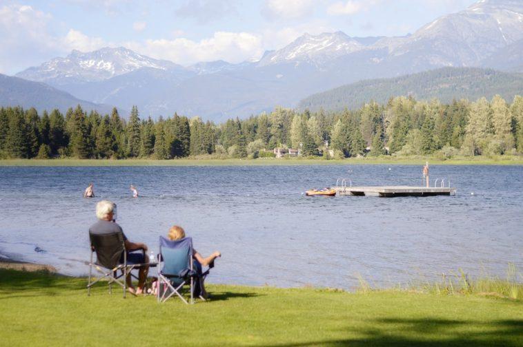 Retirement 10 razones por las que la jubilación podría terminar siendo terrible