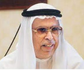 Saif Al Ghurair - Las 10 personas más ricas de Dubai (Actualizado)