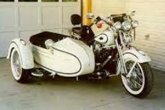 Liberty Sidecar: 5 fabricantes líderes de sidecar de motocicletas en el mundo
