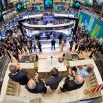 Stock Market scaled e1579290689353 Las 20 mejores acciones de dividendos mensuales que el dinero puede comprar
