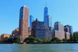 Tribeca .Los 10 barrios más ricos de Nueva York