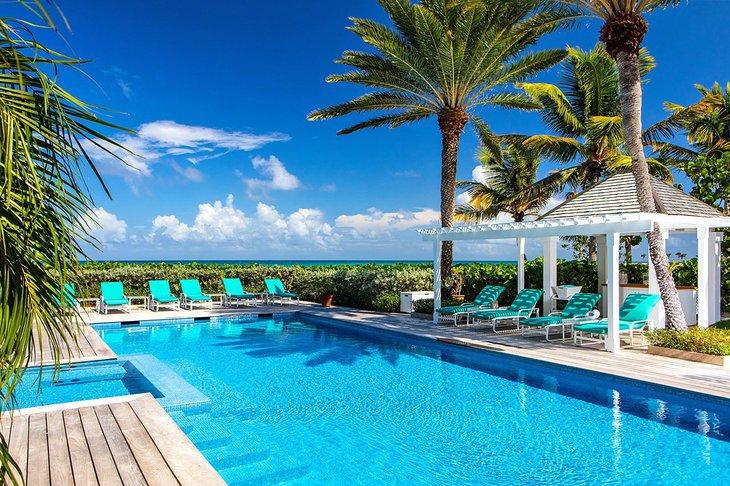 antigua best all inclusive resorts jumby bay island oetker collection hotel 12 mejores resorts todo incluido en Antigua