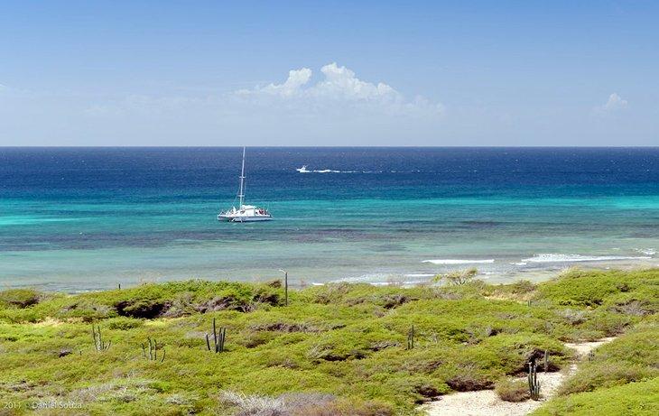 Playa de Arashi