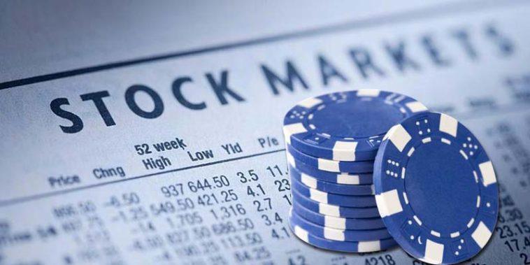 blue chip stocks Las 10 acciones de primera clase más seguras para poseer en 2020