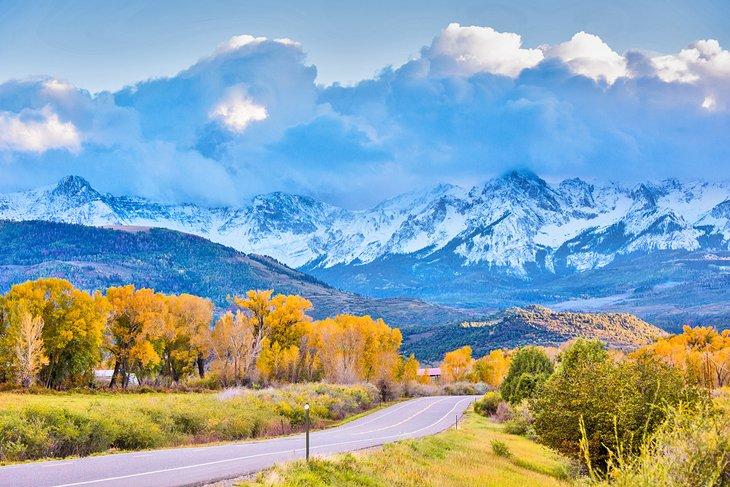 colorado denver to boulder best ways to get there by car De Denver a Boulder: 4 mejores formas de llegar