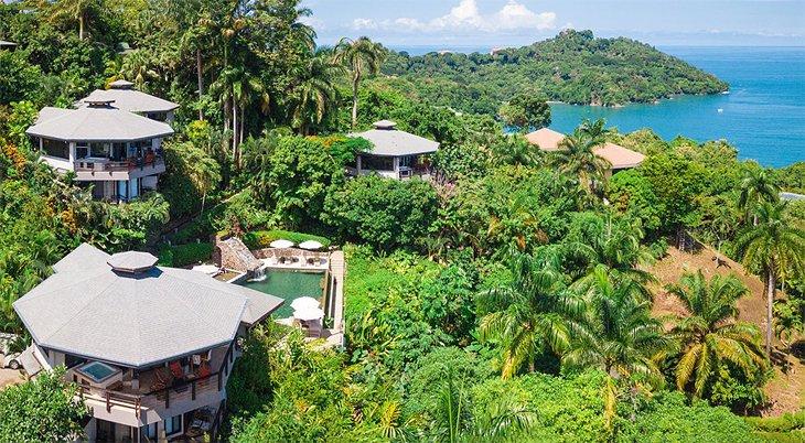 Fuente de la foto: Tulemar Resort