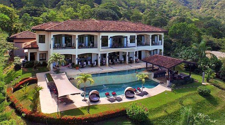 Fuente de la foto: Villa Buena Onda