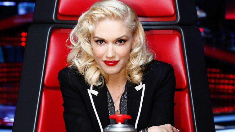 gwen stefani the voice El patrimonio neto de Gwen Stefani es de $ 100 millones (actualizado para 2020)