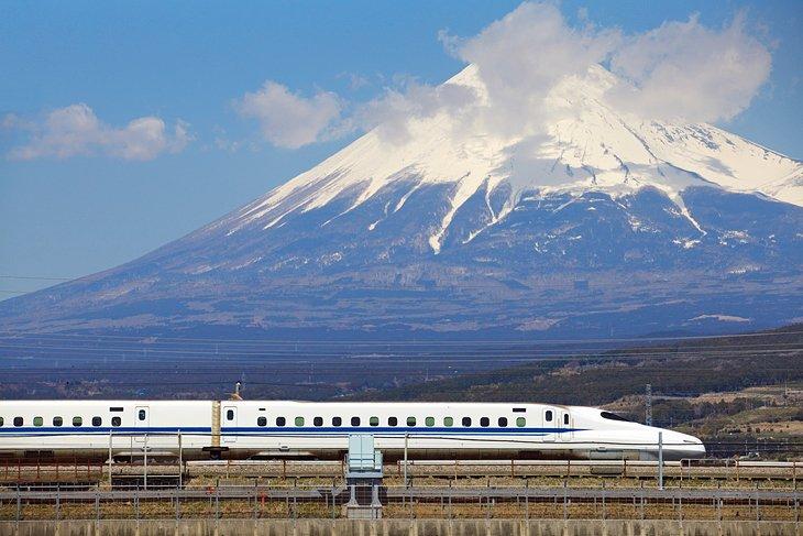 japan attractions mount fuji 11 atracciones turísticas mejor valoradas en Japón