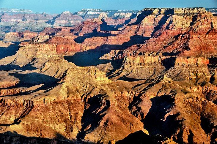 las vegas to grand canyon best ways to get there by car De Las Vegas al Gran Cañón: 4 mejores formas de llegar