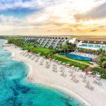 mexico riviera maya best all inclusive resorts grand velas riviera maya 10 mejores resorts todo incluido en la Riviera Maya