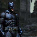 shutterstock 1177784380 scaled e1590753092372 20 citas de Batman que se aplican a los negocios