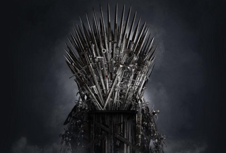 shutterstock 1403501564 scaled e1587922295695 20 citas de Game of Thrones que se aplican a los negocios