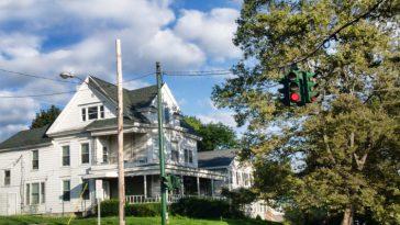 shutterstock 1475418725 scaled e1587654215162 Las 20 mejores cosas para hacer en Syracuse, NY para principiantes