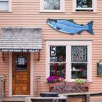 shutterstock 1492828973 scaled e1586776305374 Cómo solicitar un préstamo para pequeñas empresas en Alaska
