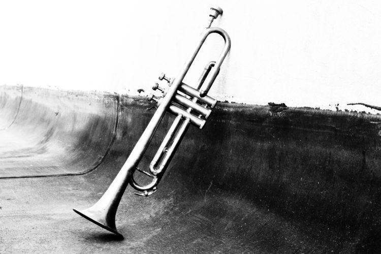 Orquesta Sinfónica de Virginia