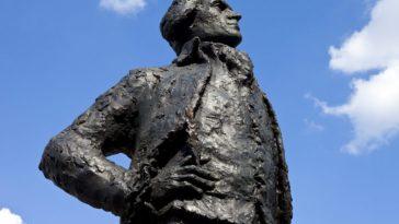 shutterstock 212404246 scaled e1588099687342 20 citas de Thomas Jefferson que se aplican a los negocios