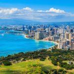 shutterstock 514706320 scaled e1587823203908 Cómo solicitar un préstamo para pequeñas empresas en Hawái
