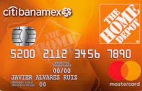 tarjeta de credito Home Depot .Beneficios de la tarjeta de crédito Home Depot Credit Card