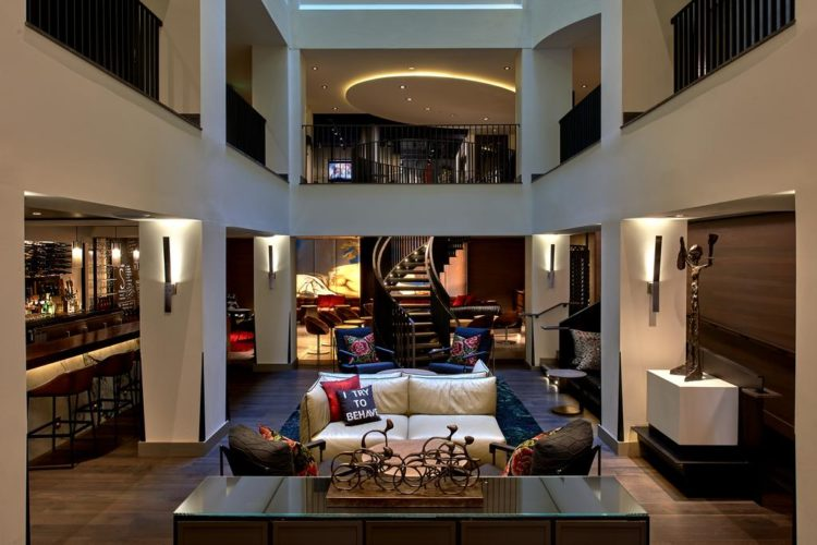 102095217 Los 10 mejores hoteles Kimpton en los Estados Unidos