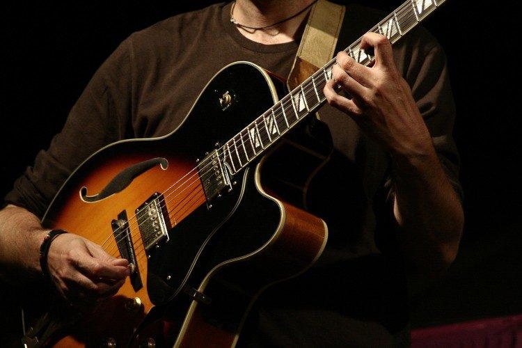 11930 Martin OM 45 Las guitarras acústicas más caras jamás vendidas