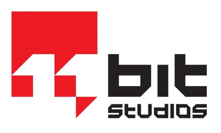 11bitstudios black 1280x775 Cinco empresas de videojuegos emergentes a las que hay que prestar atención