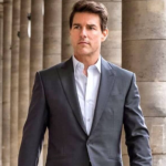 12 2 .Lista de los 20 actores más ricos del mundo 2021 y su Patrimonio