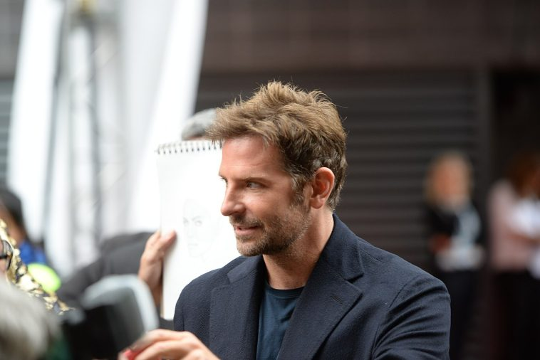 1200px Bradley Cooper 29670050807 Valor neto de Bradley Cooper $ 100 millones (actualizado para 2020)