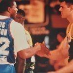 """1200px Magic Johnson argentina Atletas que son grandes emprendedores: Earvin """"Magic"""" Johnson"""