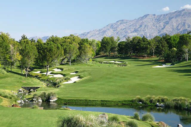 14172 Los 10 campos de golf más caros del mundo para jugar