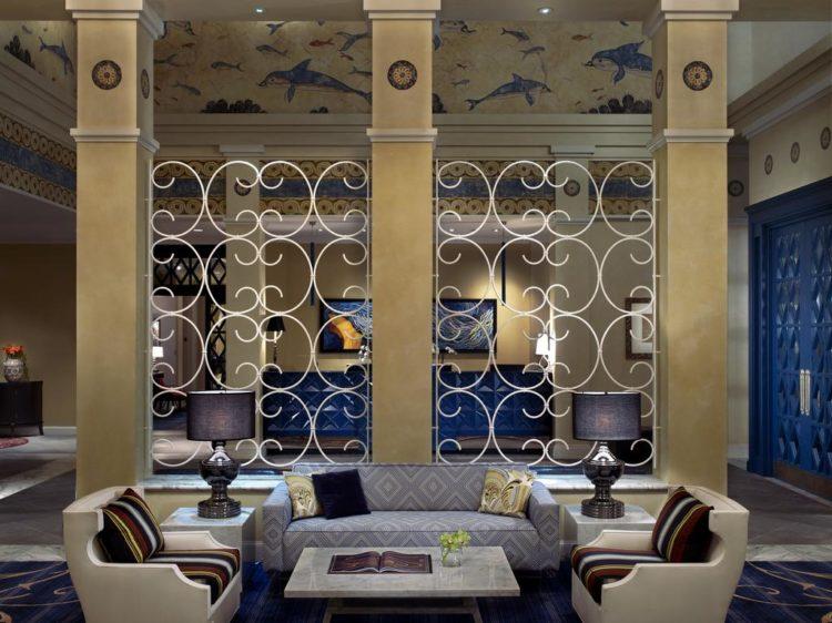 14769610 Los 10 mejores hoteles Kimpton en los Estados Unidos