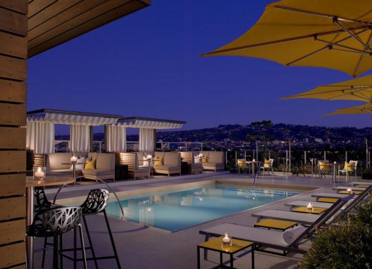 14825489 Los 10 mejores hoteles Kimpton en los Estados Unidos