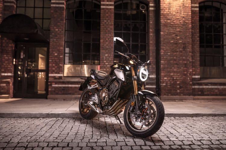 156043 2019 CB650R 10 motocicletas geniales por menos de 10K en 2019