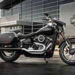 158ab77b d528 11e7 bfc8 312d091e7afc 600x400 Las 20 mejores marcas de motocicletas de todos los tiempos