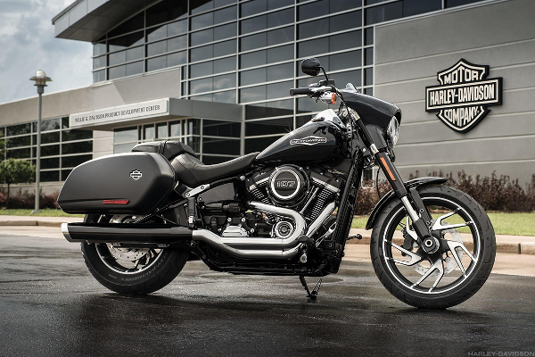158ab77b d528 11e7 bfc8 Las 20 mejores marcas de motocicletas de todos los tiempos