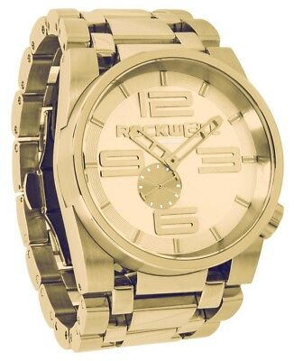 1633134337 667 1 Los 20 mejores relojes Rockwell de todos los tiempos