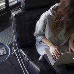 1633431206 Work from Home 10 cosas que necesita saber sobre el trabajo de forma remota