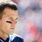 1633454377 Tom Brady Los cinco atletas más caritativos de la NFL en este momento