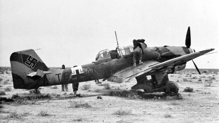 1633456288 399 maxresdefault 20 Los 10 aviones de la Segunda Guerra Mundial más reconocidos de la historia