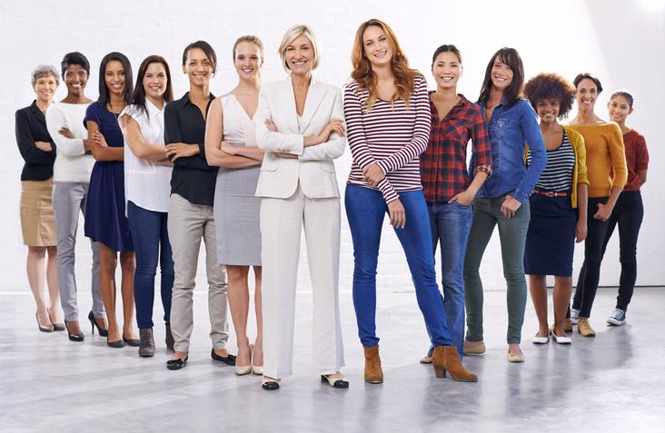 1633462405 132 Women Mujeres emprendedoras haciendo olas en Tennessee