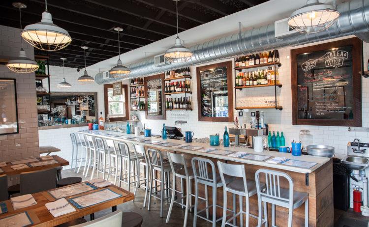 167 Raw Daytime Food 4 of 59 Los 10 mejores restaurantes en todo Charleston, SC